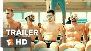 Dream Boat Trailer #1 (2017) | Movieclips Indie