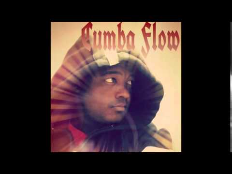Cumba Flow - Deseo A Ti (Magic Records And 007 Records)