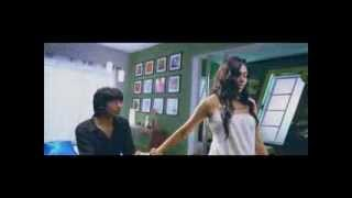 Preminchali-Movie-Tappu-Cheddam-Song
