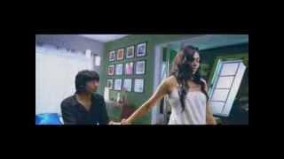 Preminchali-Movie-Tappu-Cheddam-Song