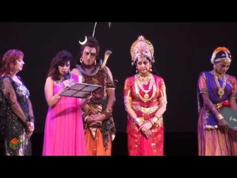 Hema Malini recognised with Inccredible Indians Legend Award in Performing Award
