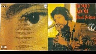 Raul Seixas - Novo aeon - 1975 (álbum completo) view on youtube.com tube online.
