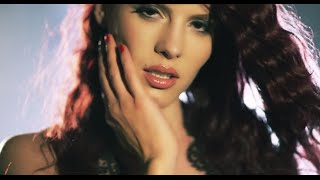 Andreea D - Telegrama (English Version) (Official Music Video)