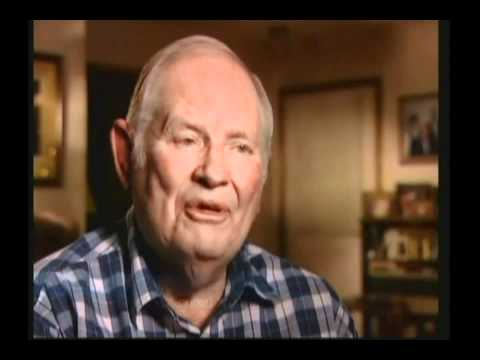 ed gein part 4 720hd SERIAL KILLER DOCUMENTARY