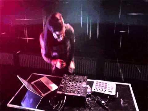 Nhac san china remix 2014
