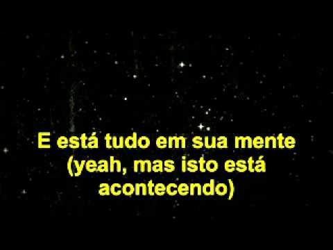 Pink- Just Give Me A Reason - Legendado