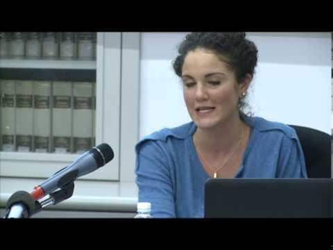 """Conferenza """"Giovani e denaro in tempo di crisi"""""""