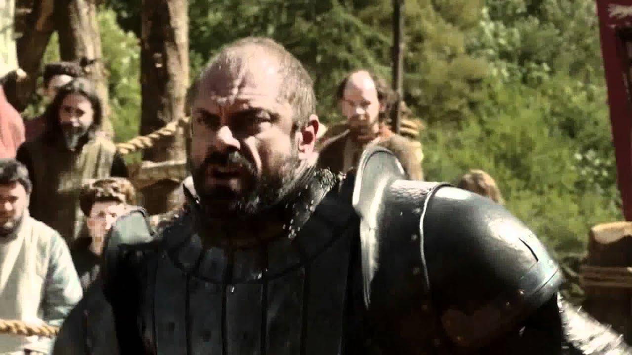 Gregor Clegane Season 2 DTRAVELZ - Google