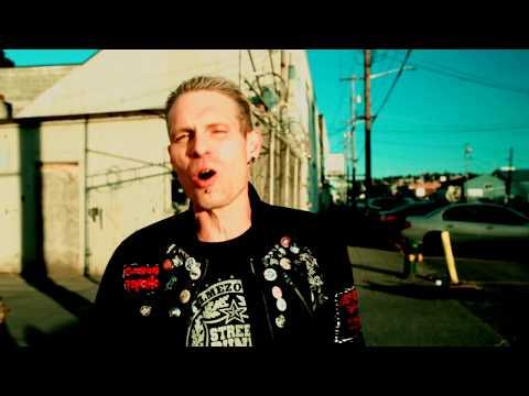 C.A.F.B. - Új nagylemez a kultikus hazai punkrock keresztapáktól!