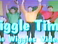 Get Ready To Wiggle Everyone