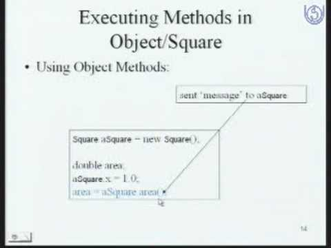 Introduction to Java Programming 3 - YouTube