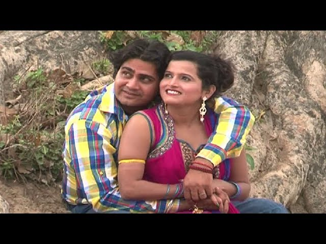 Top Haryanvi Song - Kar Chali Badnam | Surender Romio | New Haryanvi Songs 2014