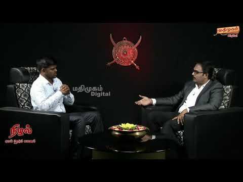 Tamil Rockersஐ கண்டுபிடிக்க முடியாததற்கான கா