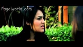 TAQUI SINGH (Next Honey Singh) (mobile)-(Pagalworld.Com
