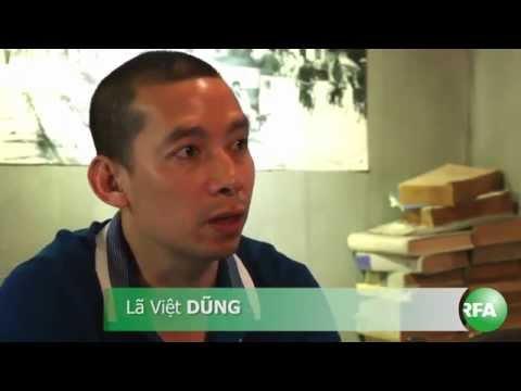 Việt Nam Qua Ống Kính. Phần 3: Giới trẻ kỳ vọng gì?