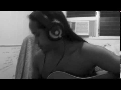 Twinkle Twinkle Little Star (Reggae Cover) - Kainoa Keanaaina