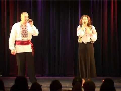 Смотреть видео Скоро в Вентспилсе пройдут дни украинской культуры