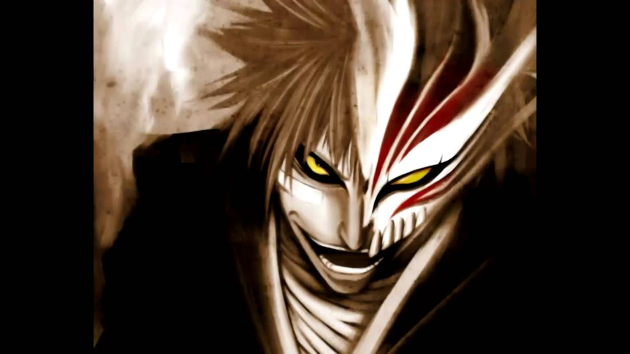 R 15 Anime Characters : Most badass anime characters youtube