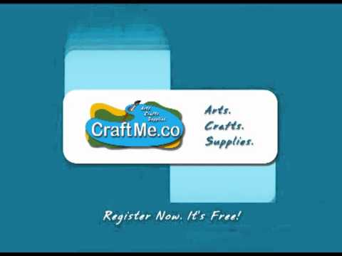 CraftMe.co.nz Nz Art Galleries Art Supplies fashion design and craft ideas free articles