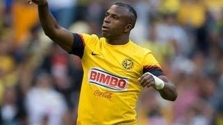 America Vs Monterrey 2-1 Semifinal De Vuelta Clausura 2013