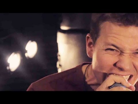 Part Of Me - Katy Perry - Cover by Tyler Ward - Official Rock Cover Music Video - On iTunes