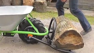 10 INVENTIONS THAT WILL COME IN HANDY