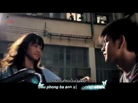 MV Buồn] Bạn sẽ khóc khi xem hết clip này