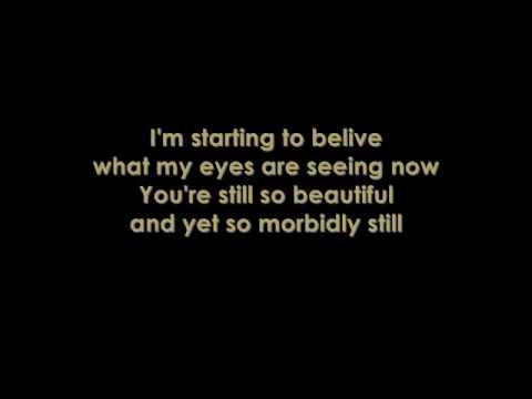 Alesana – The Thespian Lyrics | Genius Lyrics
