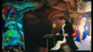 Amour Et Dressage Des Perroquets