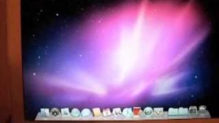 Cómo Restaurar Un Mac Con Mac OS X