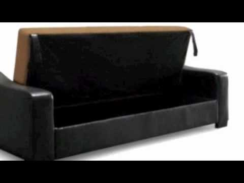 Futons san diego furniture for small spaces youtube - Small futons for small spaces ...