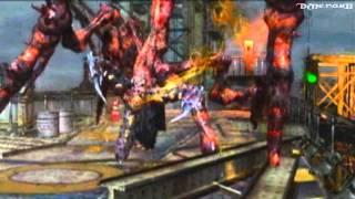 """Resident Evil 4 Modo Pro Detonado HD (47) """"Saddler Morto"""