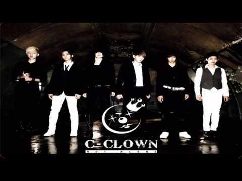 C-CLOWN (씨클라운) - 우연이야 (Destiny) [ENGLISH SUB], 씨클라운 - 우연이야 / C-CLOWN - Destiny ~ Members : Rome, Ray, Kang Jun, Si Woo, Maru, TK ♪ Purchase - Korean & Worldwide http://music.daum.net/album/main?album_id=6...