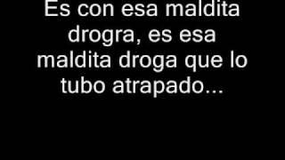 Manos Amarillas - Luz Dari (Letras) wWw.MachoQueSeRespeta.Com view on youtube.com tube online.