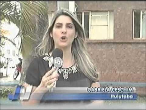 Servidora pública de Ituiutaba tenta ordem prisão para prefeito