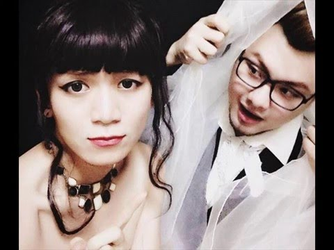 BB Trần - BB & BG chuẩn bị đám cưới với bạn trai