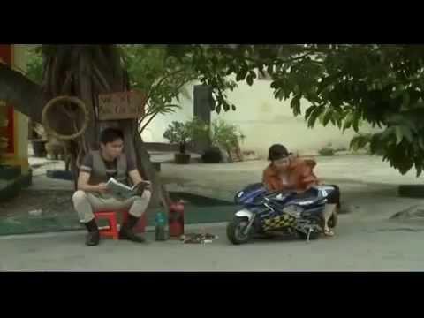 Hài Hoài Linh, Chí Tài, TrấnThành, Trường Giang, việt hương, hay nhất,2016, hội ngộ danh hài