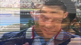 Peinados De Cristiano Ronaldo (All Hairstyles CR7)(Todos