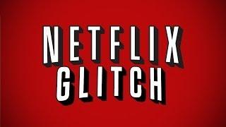NEW! Netflix On Xbox One: Achievement Glitch