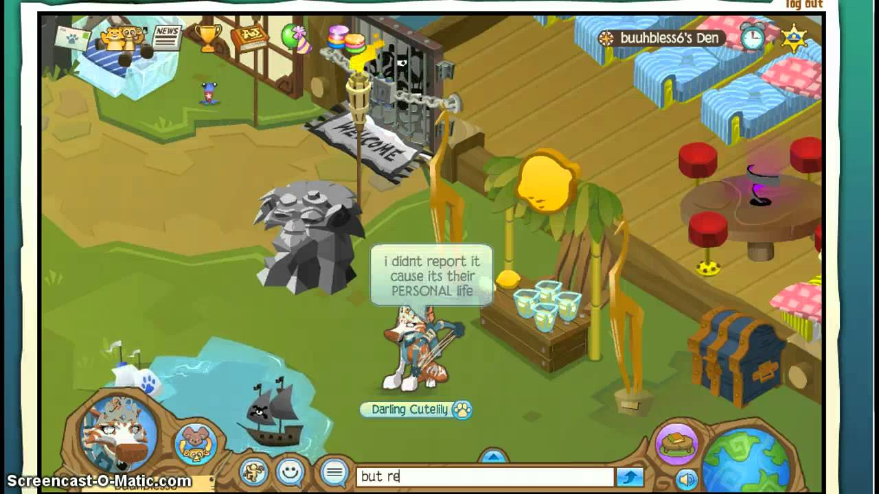 animal jam dating National geographic animal jam is an online playground filled with fun we update every week, so come back to fulfill your dating fantasy or plan your.