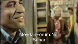 Kemal Sunal Kürtçe şarkı