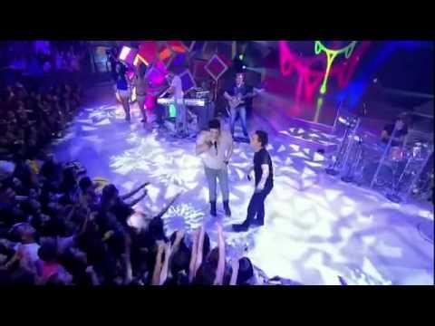 Luan Santana -