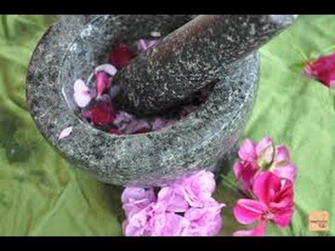 Cómo Hacer Tu Propio Perfume con Tu SELLO PERSONAL / How To Make Perfume