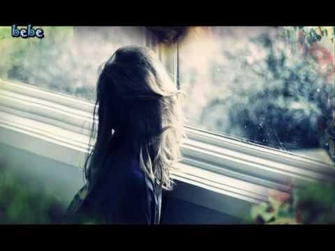 [ Vietsub + lyric ] Everytime We Touch - Cascada