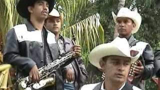 Rey Divino Video Rey Del Universo