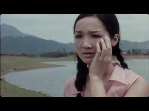 Khi Người Ta Yêu Full HD || Phim Tình Cảm Việt Nam Hay Nhất