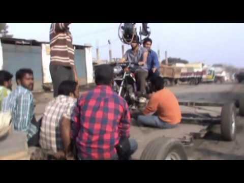 Auto-Nagar-Surya-Movie-Making