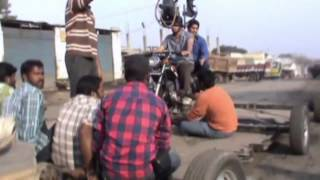 Auto-Nagar-Surya-Movie-Making