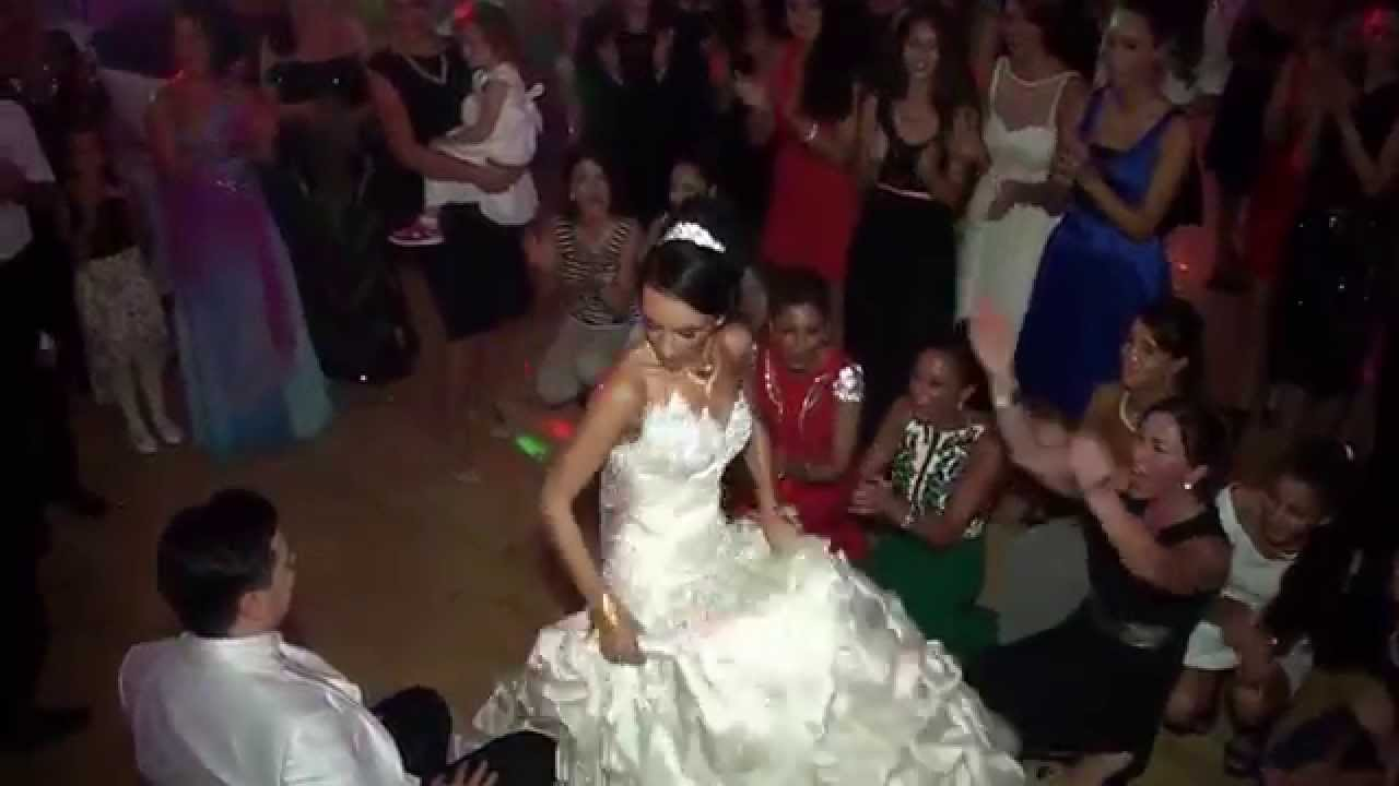 Sevgi & Arif - Hochzeit Trailer