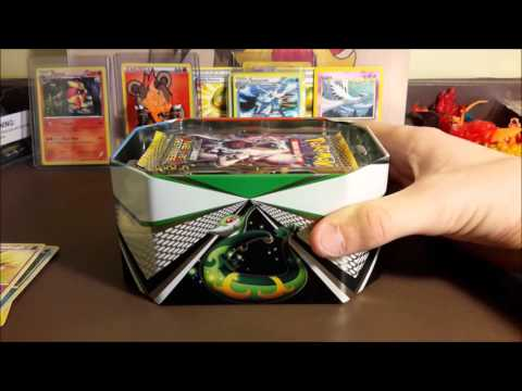 444 PACK OPENING!! - HUGE POKEMON TCG OPENING!